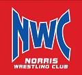 Norris Wresting Club